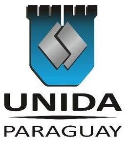 Course Image UNIDA